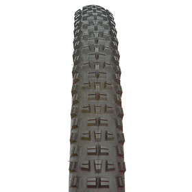 "WTB Trail Boss Opony rowerowe 27.5"" TCS Light Fast Rolling Tire czarny"